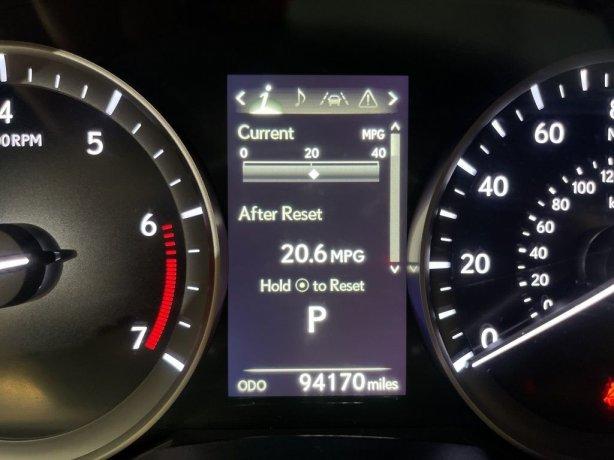 Lexus ES cheap for sale near me