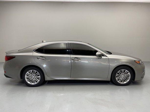 2016 Lexus for sale