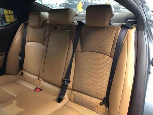 cheap 2019 Lexus