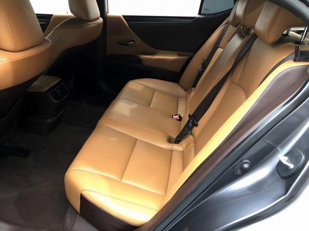 cheap 2019 Lexus for sale