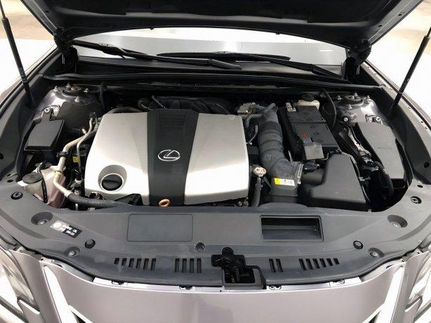 Lexus ES near me for sale