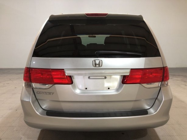 used 2009 Honda for sale