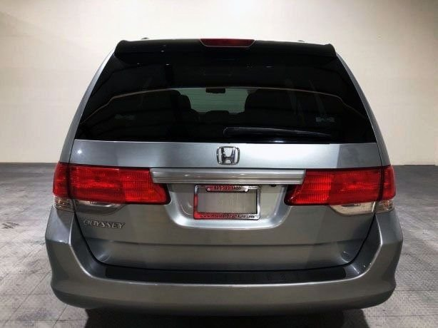 used 2010 Honda for sale