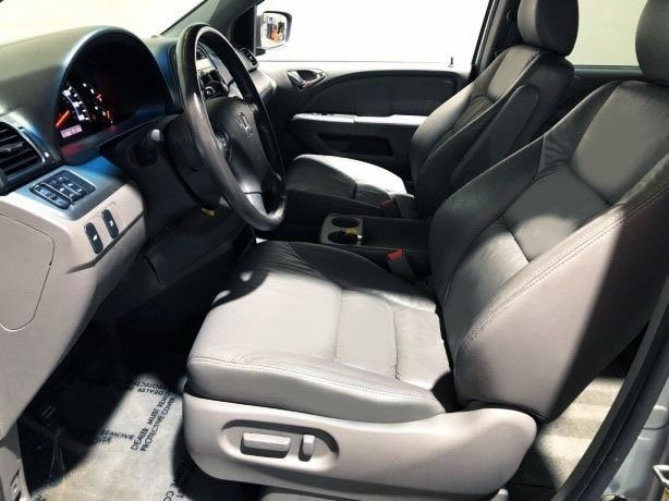 2010 Honda Odyssey for sale near me