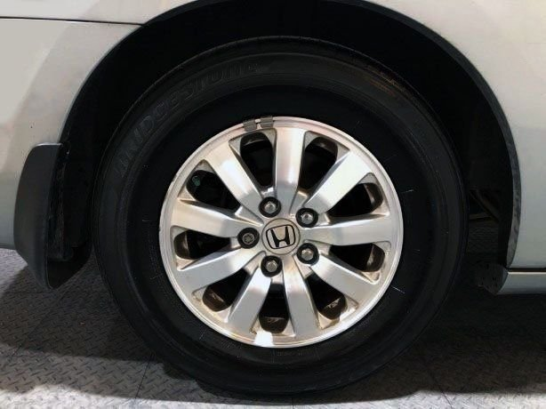 Honda Odyssey for sale best price