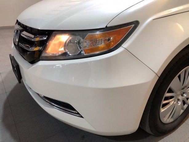 2014 Honda for sale
