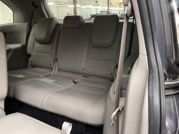 cheap 2014 Honda for sale Houston TX