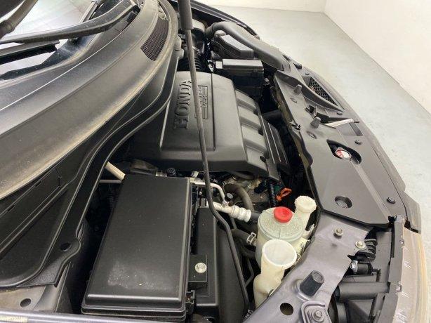 Honda Odyssey cheap for sale