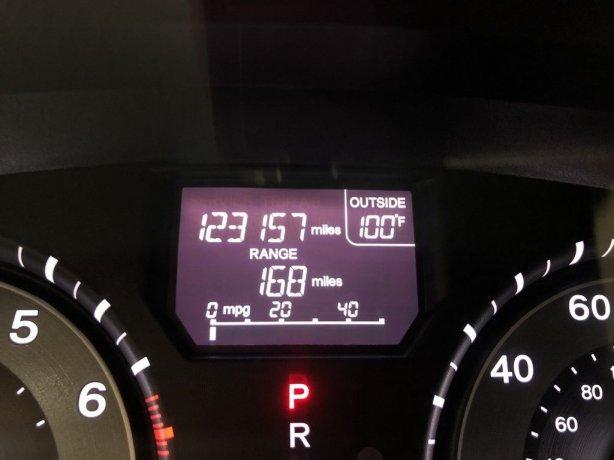 Honda 2016 for sale Houston TX