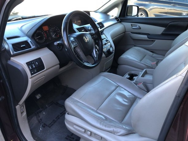 cheap 2012 Honda