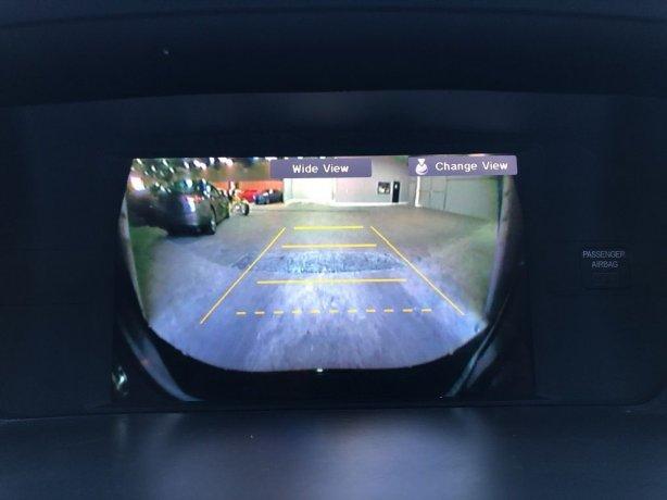 good 2012 Honda Odyssey for sale