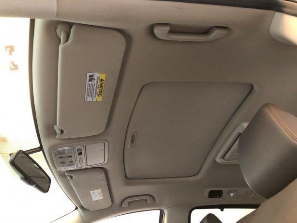 good 2013 Honda Odyssey for sale