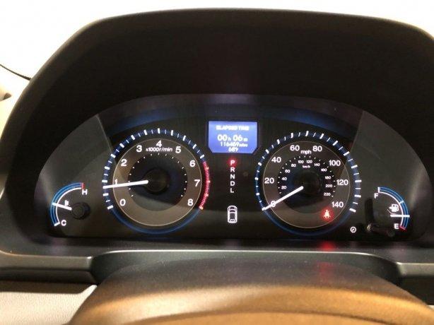 Honda 2013 for sale near me