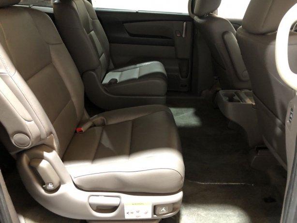 cheap 2012 Honda for sale Houston TX