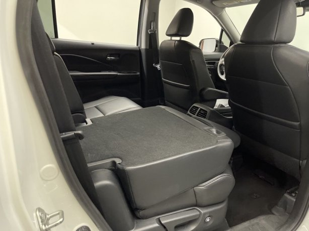 cheap Honda Pilot for sale