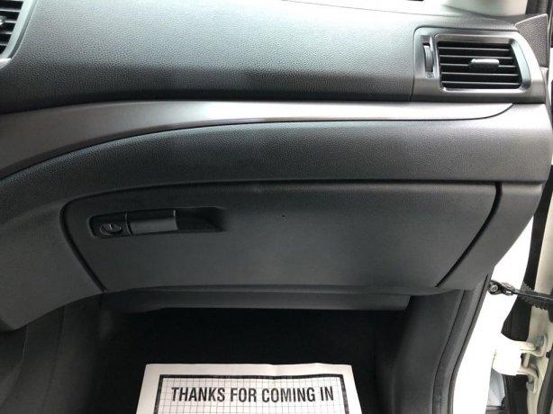 cheap used 2017 Honda Ridgeline for sale