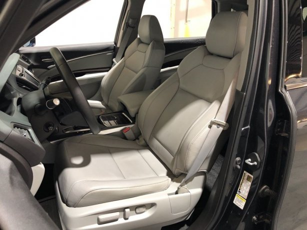 2015 Acura MDX for sale near me