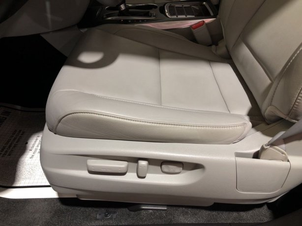 2015 Acura MDX for sale Houston TX