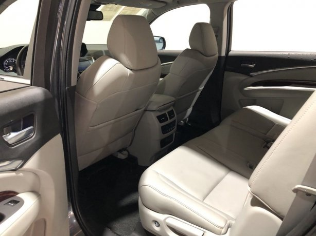 cheap 2015 Acura for sale