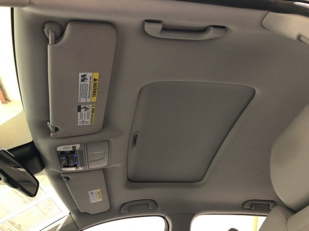 good 2015 Acura MDX for sale