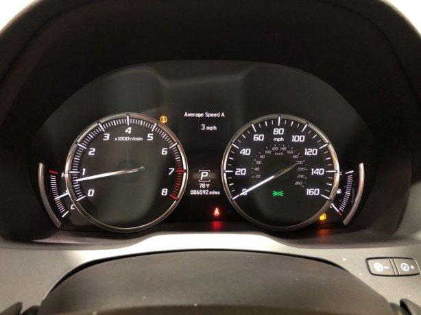 Acura 2015 for sale near me