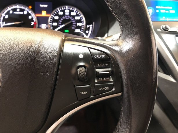 good used Acura MDX for sale