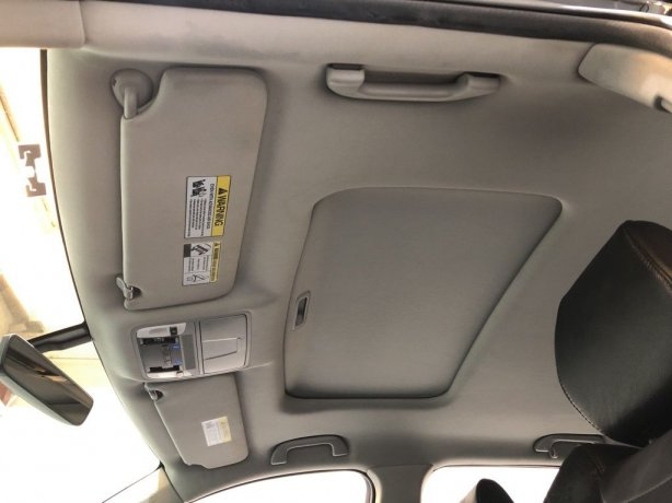 good cheap Acura MDX for sale