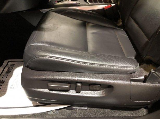 2016 Acura MDX for sale Houston TX