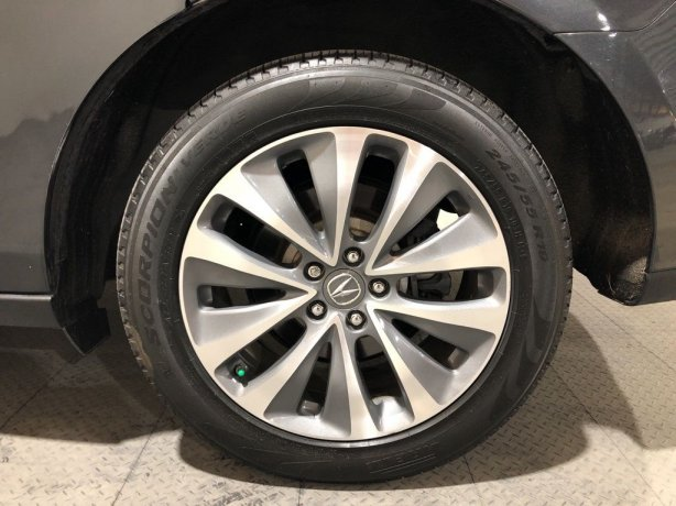 Acura for sale best price
