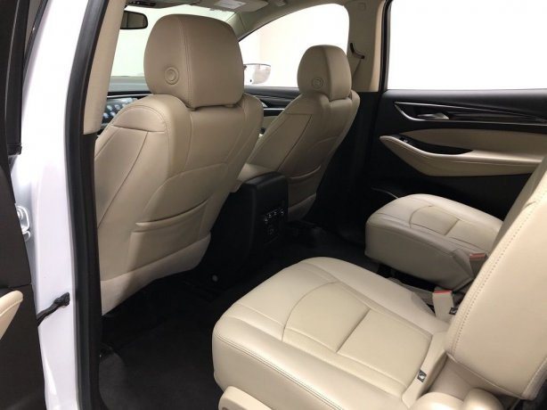 cheap 2019 Buick for sale Houston TX