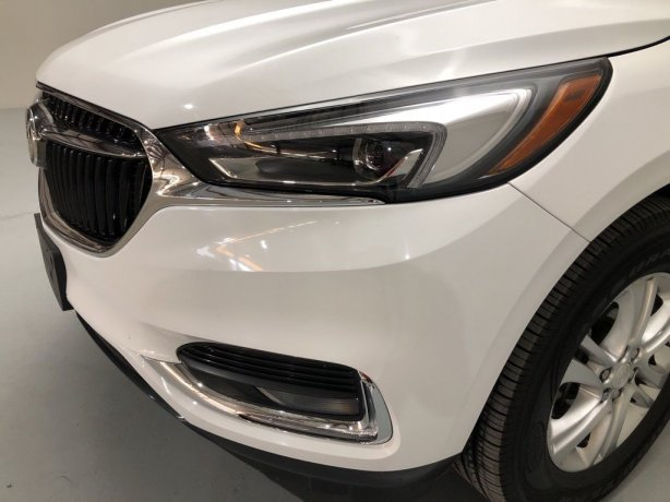 2019 Buick for sale