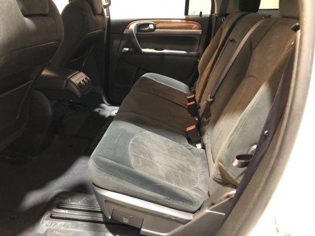 cheap 2012 Buick