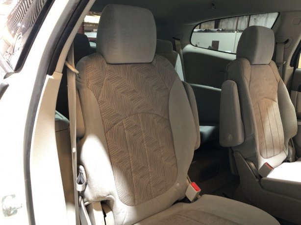 cheap 2015 Buick for sale Houston TX