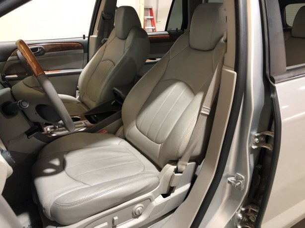 2011 Buick Enclave for sale near me