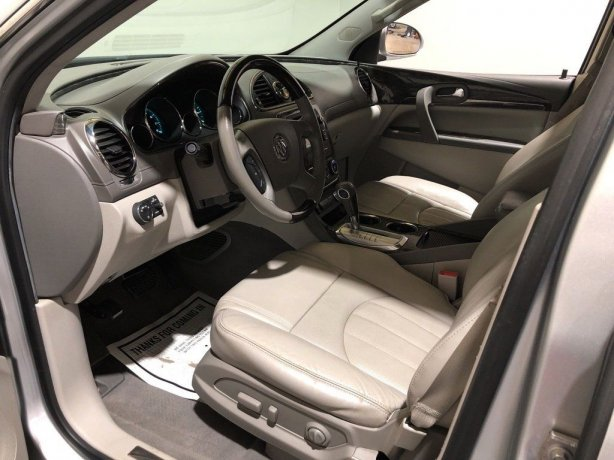 Buick for sale in Houston TX