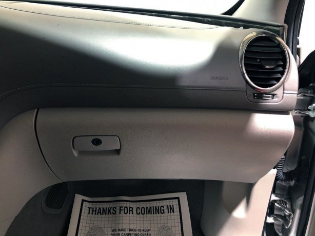 cheap used 2014 Buick Enclave for sale