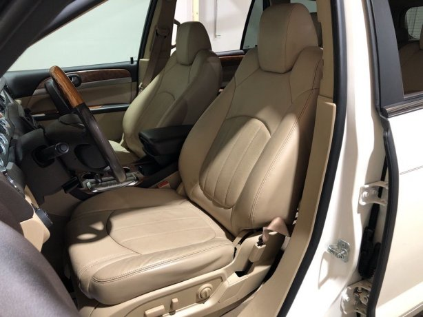 2012 Buick Enclave for sale near me
