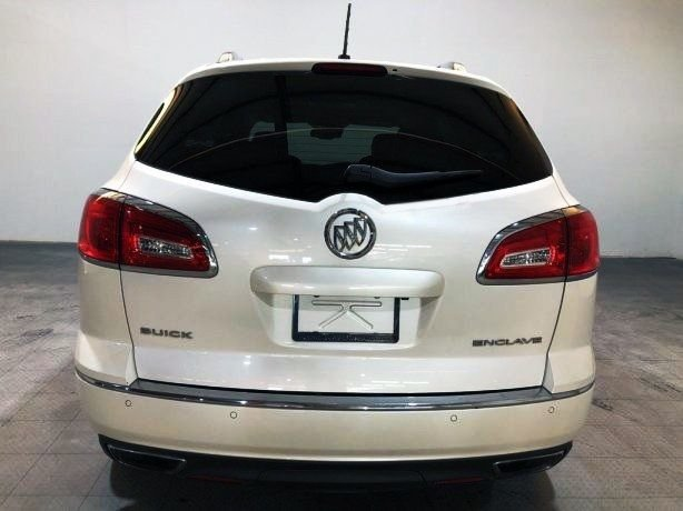 used 2014 Buick for sale