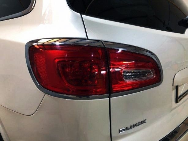2014 Buick Enclave for sale