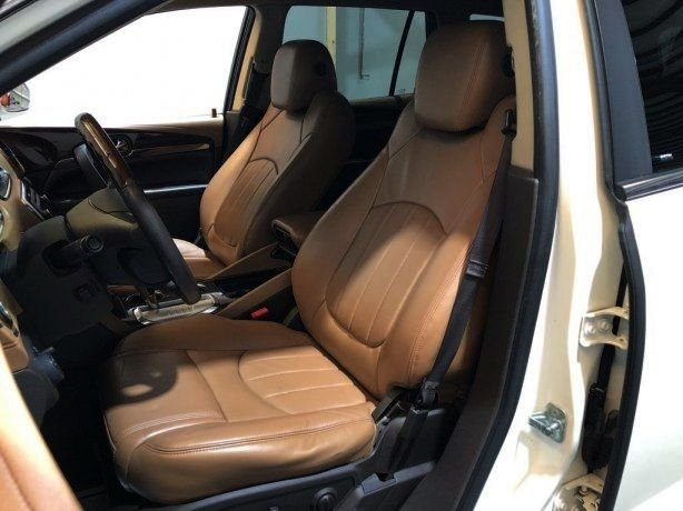 2014 Buick Enclave for sale near me