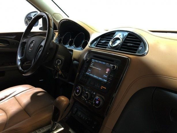 discounted Buick near me