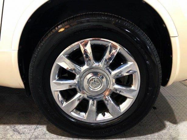 Buick best price near me