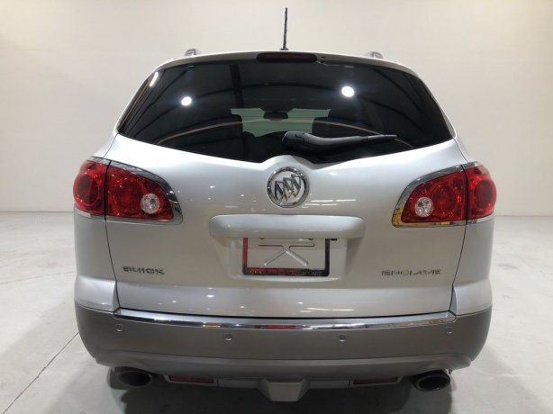 used 2012 Buick for sale