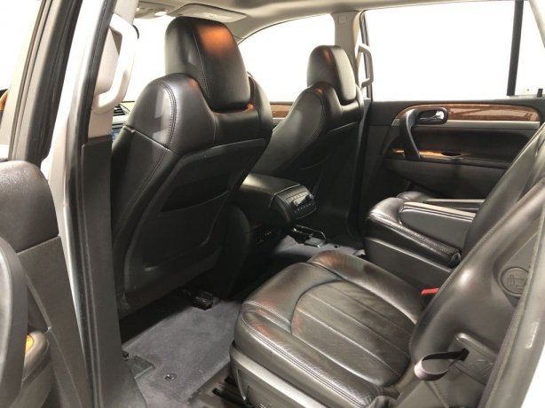 cheap 2012 Buick for sale
