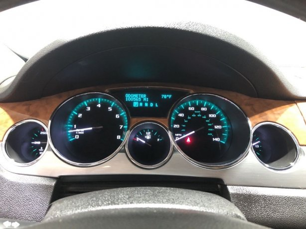 Buick 2012 for sale near me