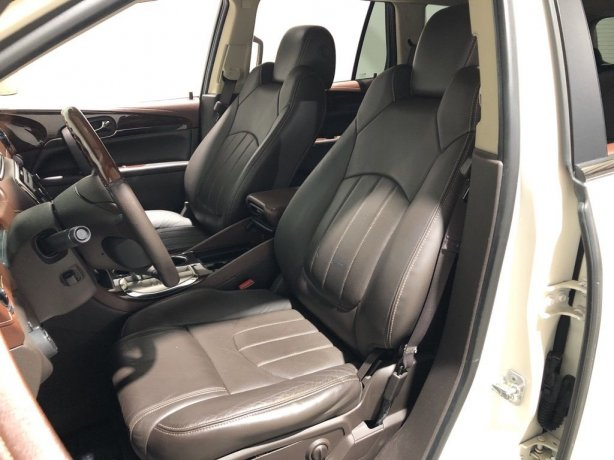 2013 Buick Enclave for sale near me
