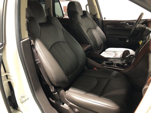 cheap Buick Enclave for sale