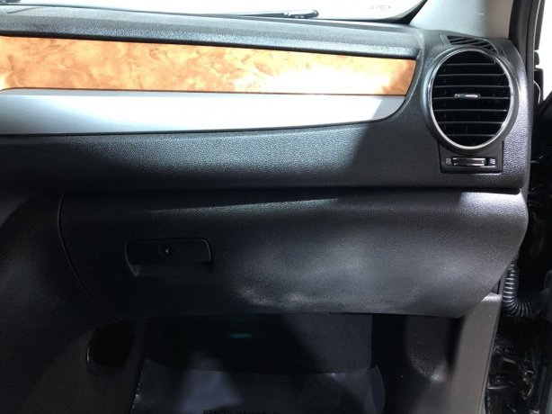 cheap used 2012 Buick Enclave for sale