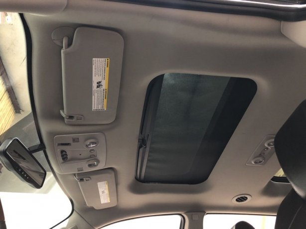 good cheap Buick Enclave for sale