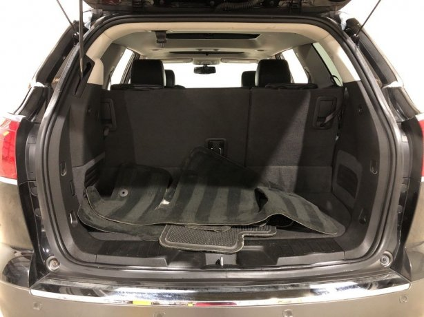 good 2012 Buick Enclave for sale
